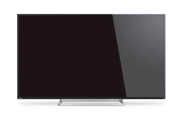 Toshiba TV L74