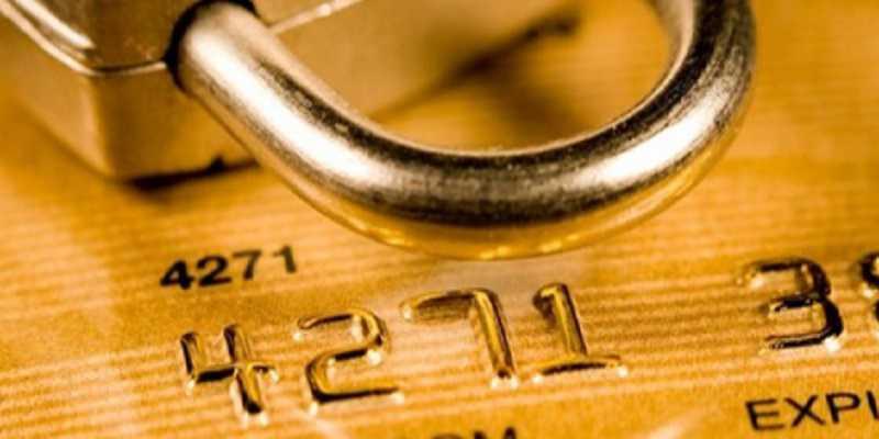 I 9 metodi del crimine informatico: dal phishing ai pc zombie