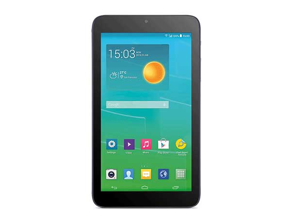 Alcatel OneTouch Pixi 3 (7) 3G