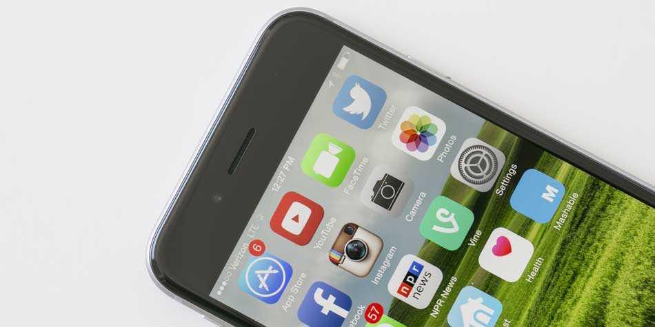 Apple, Italia: aperto il primo Centro di Sviluppo App iOS in Europa