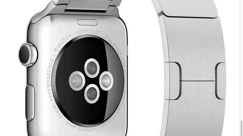 Apple Watch in arrivo per Aprile, Apple prepara gli specialisti degli Apple Store
