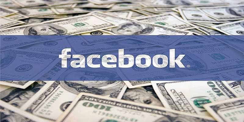 Facebook: i soldi a breve si potranno inviare tramite Messenger