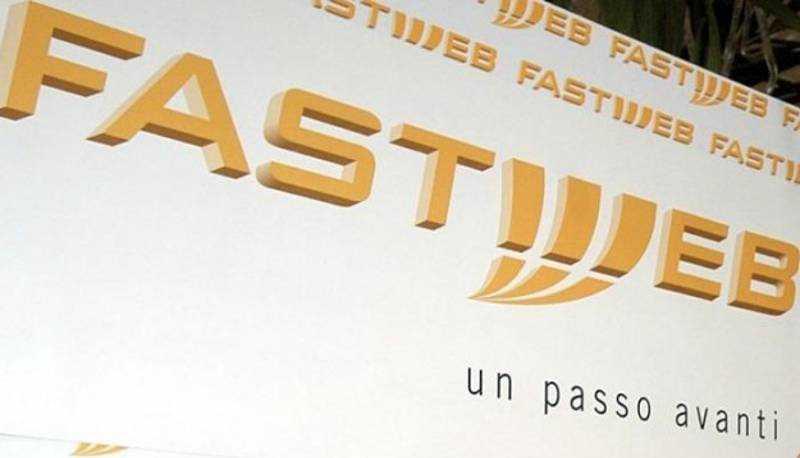 #FastwebDown:  Il Movimento Difesa del Cittadino chiede chiarimenti a Fastweb