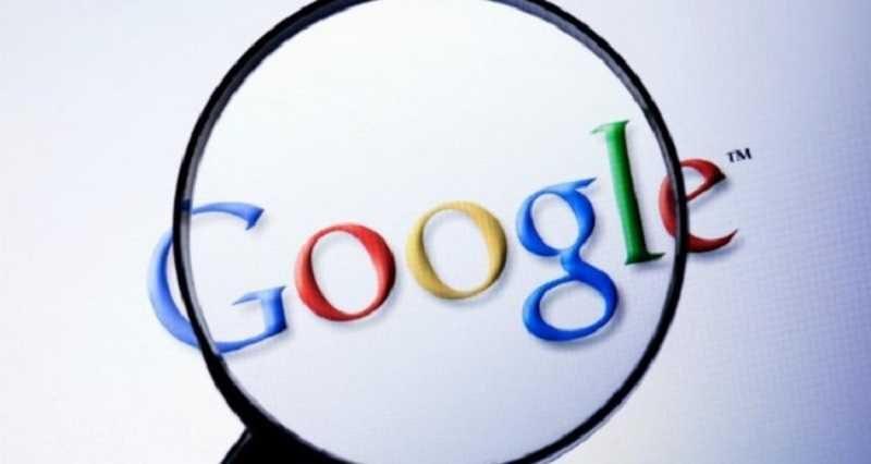 Google Search migliora la presentazione delle URL nei risultati di ricerca