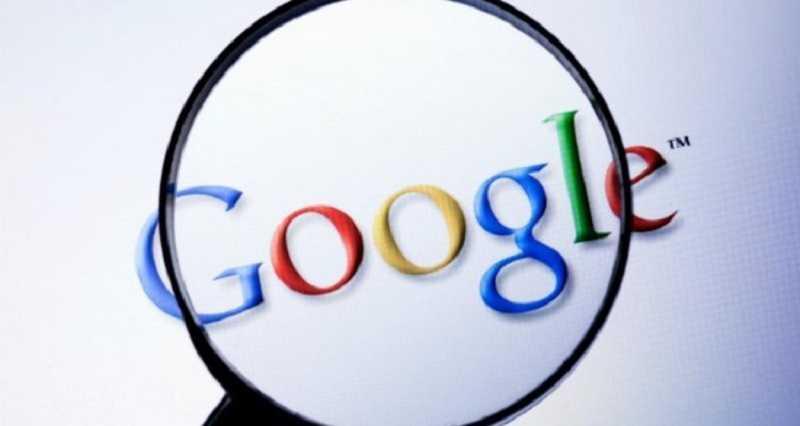 Ricerche su Google: nuova strategia in arrivo