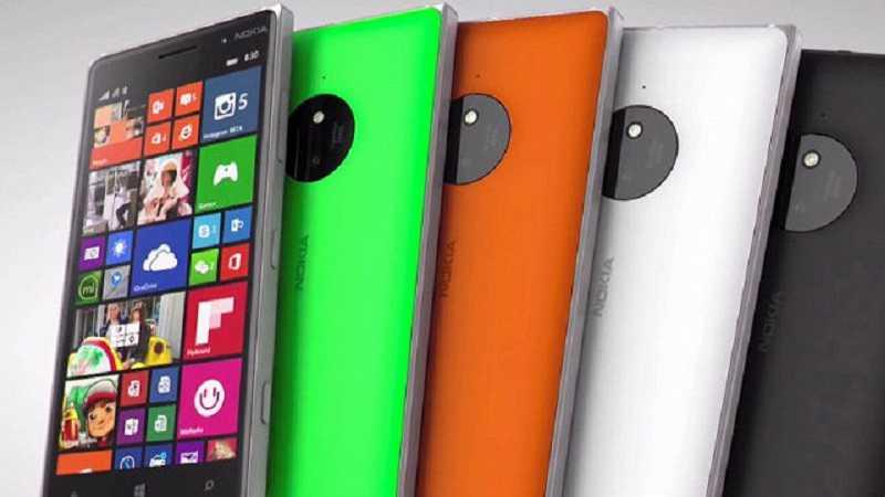 Microsoft Lumia 640 verrà mostrato ufficialmente al MWC 2015