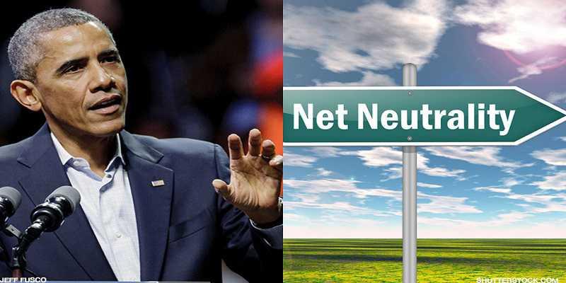 """Gli USA dicono si alla net neutrality al grido di """"Internet è uguale per tutti"""""""
