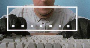Come difendersi dagli hacker all'attacco della posta elettronica secondo Eset