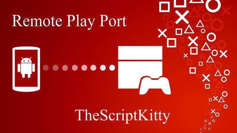 PS4 Remote Play su Android grazie ad app e alla nostra guida!