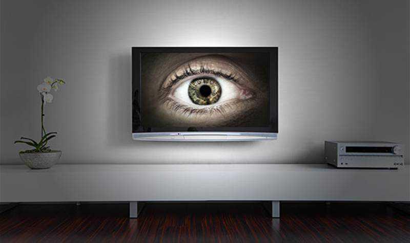 Samsung risponde sul caso Smart TV che spiano i nostri discorsi