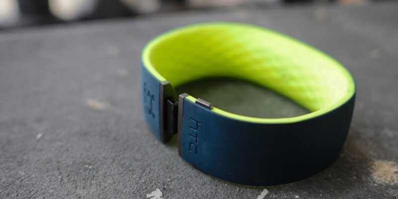 Non solo smartphone: HTC presenta HTC Grip