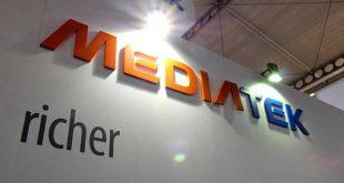 Mediatek: nuovo processore octa-core a 64-bit per la fascia media