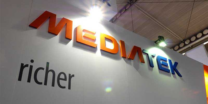 Mediatek: nuovo processore octa-core a 64-bit per la fascia media