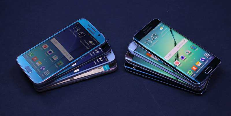 Samsung Galaxy S6 Edge+ costerà 800 euro?