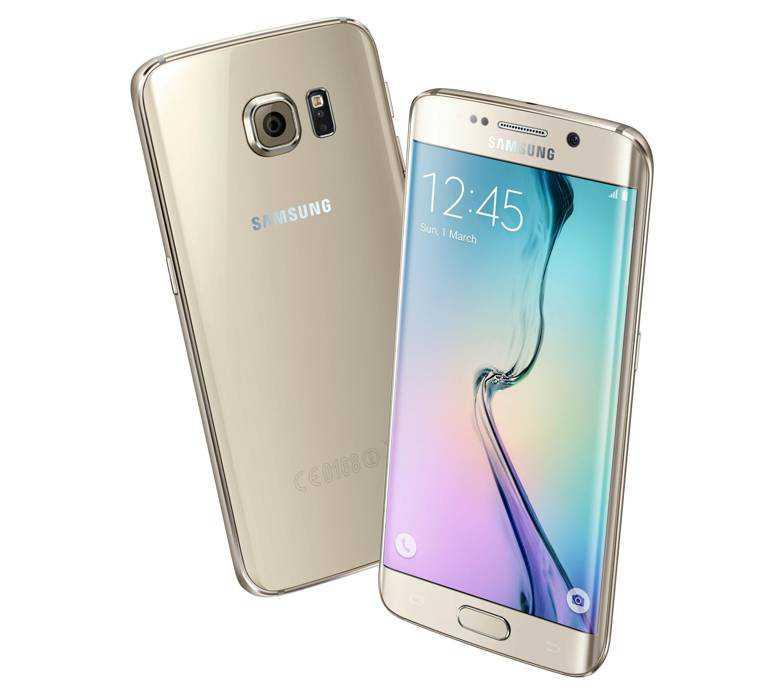 Colori Galaxy S6 e S6 Edge, ecco tutte le varianti disponibili. Quale preferite?