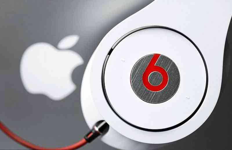 Apple Beats, ecco come Apple vuole sconfiggere Spotify