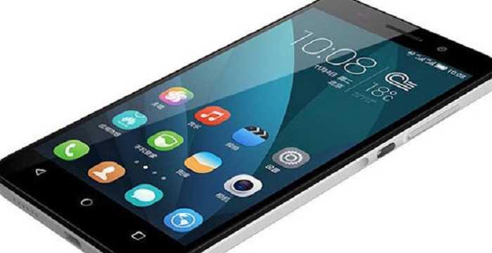 Honor 4X: arriva l'aggiornamento ad Android 6.0 Marshmallow