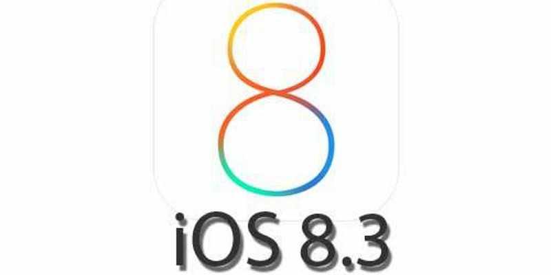 iOS 8.3 permette di scaricare app gratuite da App Store senza password