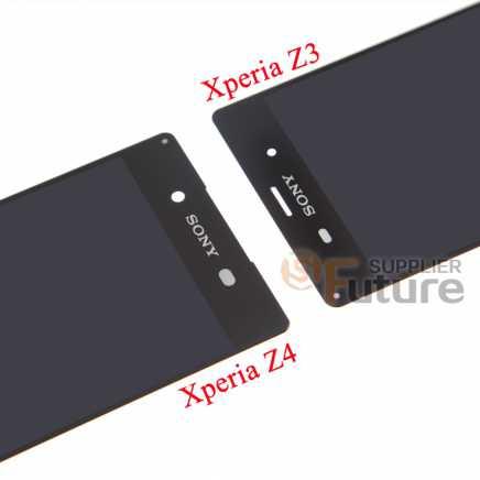 Emergono nuovi dettagli su Xperia Z4