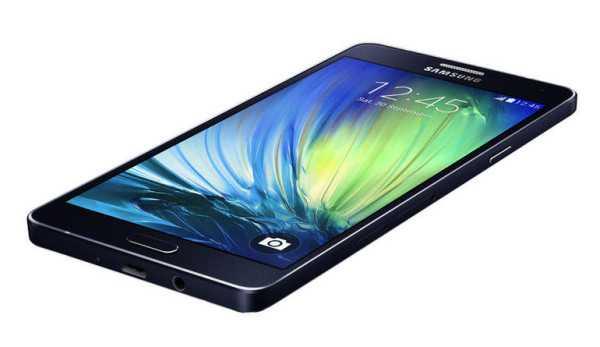Offerta Samsung Galaxy S6 e Samsung Galaxy S6 Edge : cosa propone la Wind