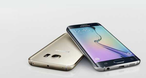 Galaxy S6 e S6 edge, come riconoscere la fotocamera Sony o Samsung equipaggiata nel dispositivo