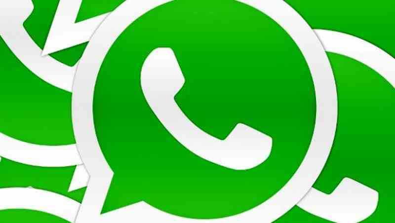 Come attivare le chiamate vocali WhatsApp con KeyforWeb