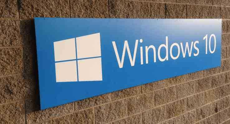 Ecco i device che potranno provare la prossima Preview Windows 10