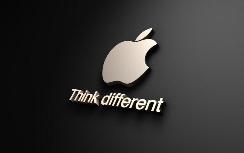 Apple da record grazie ad iPhone e Cina, ma crolla in borsa