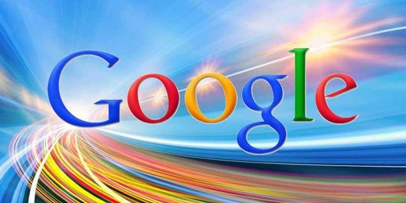 Il futuro di Android è PC, grazie a Chrome e ad Arc Welder