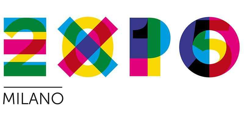 L'Expo 2015 è a prova di hacker, parola di ESET