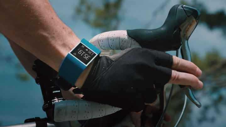 Migliori smartwatch e i bracciali fitness per il 2015