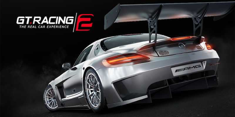GT-Racing-2-The-Real-Car-Experience-1