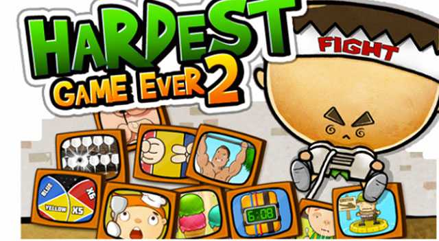 Hardest-Game-Ever-2-1
