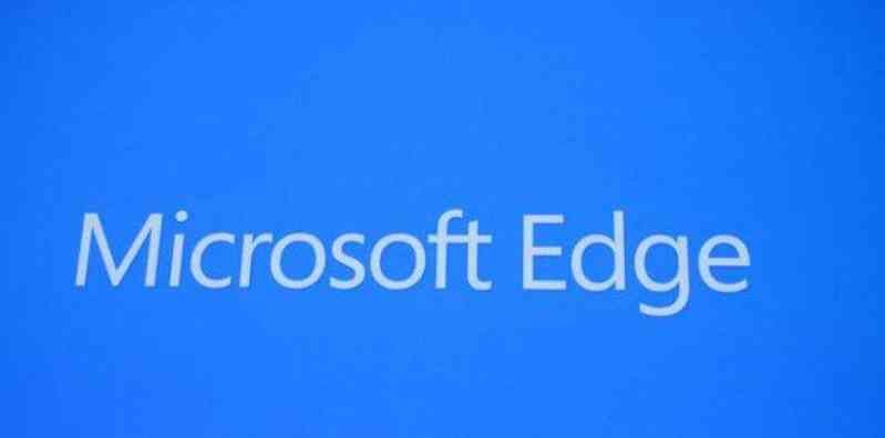Microsoft Edge dice addio ad Adobe Flash Player