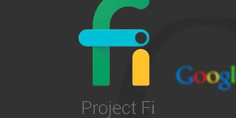 Project Fi potrebbe essere supportato dal futuro Moto X4, in arrivo a fine anno