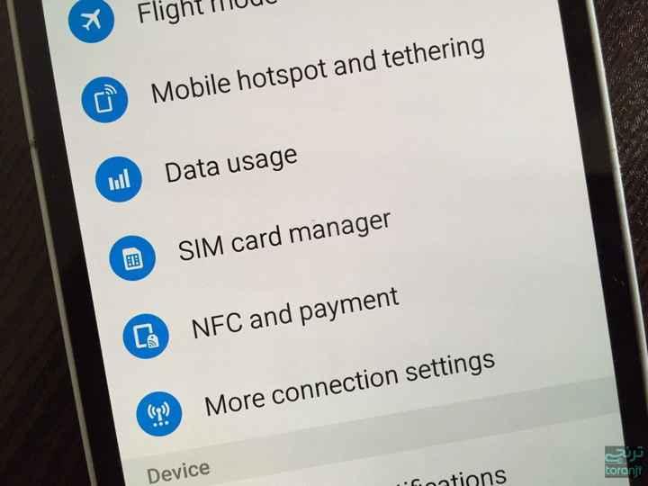 Prime immagini del Galaxy S6 Duo dual-SIM