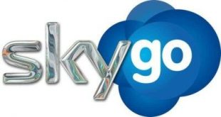 Scaricare SkyGo e SkyGo Plus per tutti i dispositivi Android