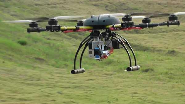 Consegnare pacchi con droni, Google batte sul tempo Amazon