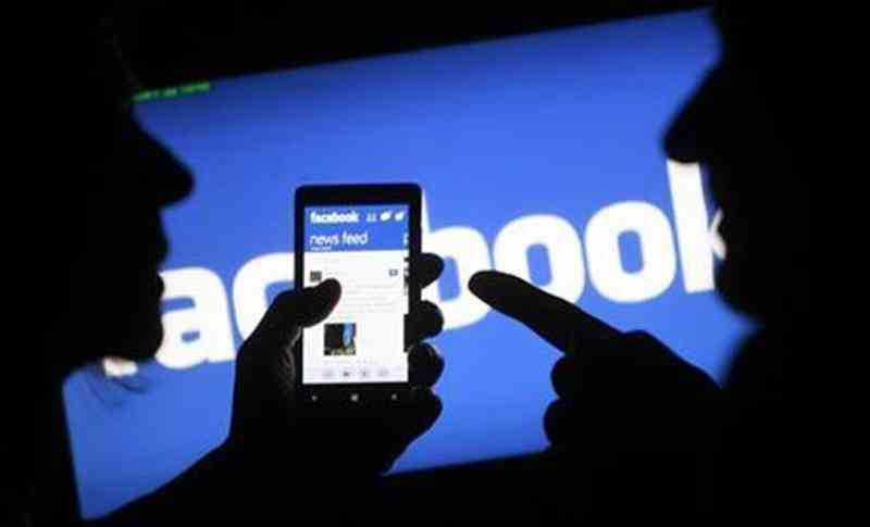 Facebook aggiorna l'app Foto Sharing con importanti novità