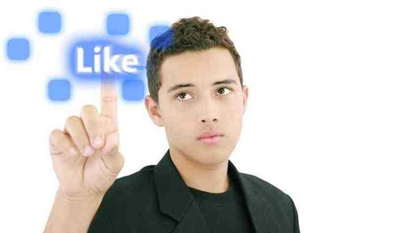 Non è un social per vecchi, Facebook il più amato dai giovani