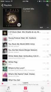 Apple rilascia iOS 8.4 beta con app Musica ricca di novità