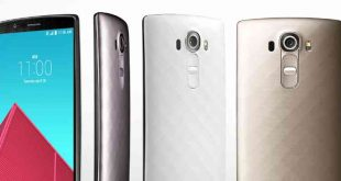LG G4 confronto dimensioni con Galaxy S6, S6 edge, Note 4, iPhone 6, 6 Plus, HTC One M9 ed altri
