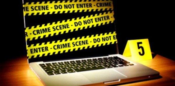 pirateria-informatica
