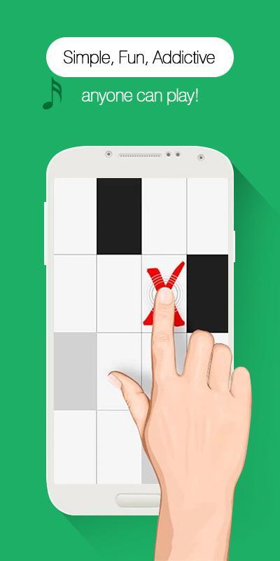 I migliori giochi gratuiti Android | Aprile 2015