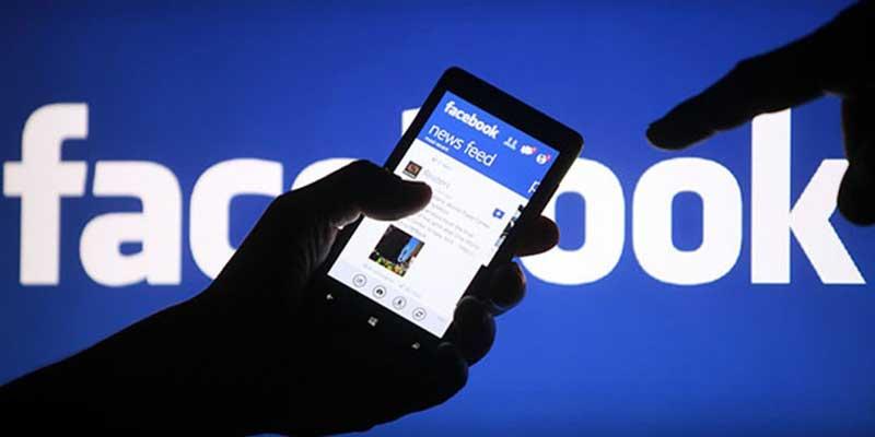 Microsoft rilascia nuovi SDK per lo sviluppo di app Facebook