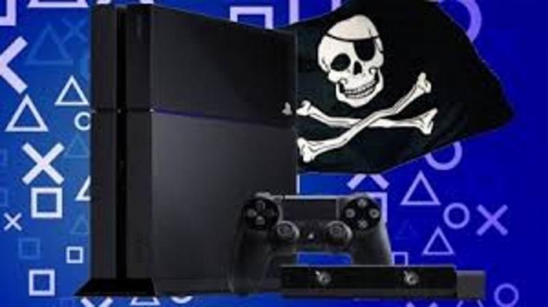 Modifica PS4 finalmente disponibile grazie a Rasperry Pi
