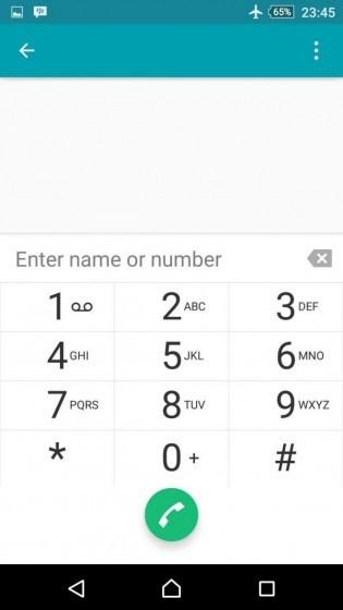 Android 5.0.2 Lollipop per Xperia Z, Sony inizia il rilascio
