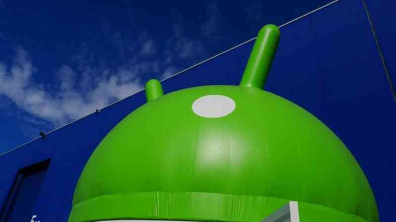 Android M Developer Preview ora disponibile per alcuni Sony Xperia