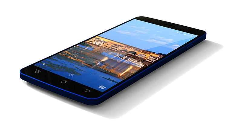 Stonex One sarà il primo top smartphone unbranded al mondo e costerà 299 euro