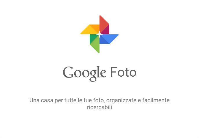 Grossa gaffe per Google Foto: tag delle persone di pelle scura come gorilla. Subito le scuse